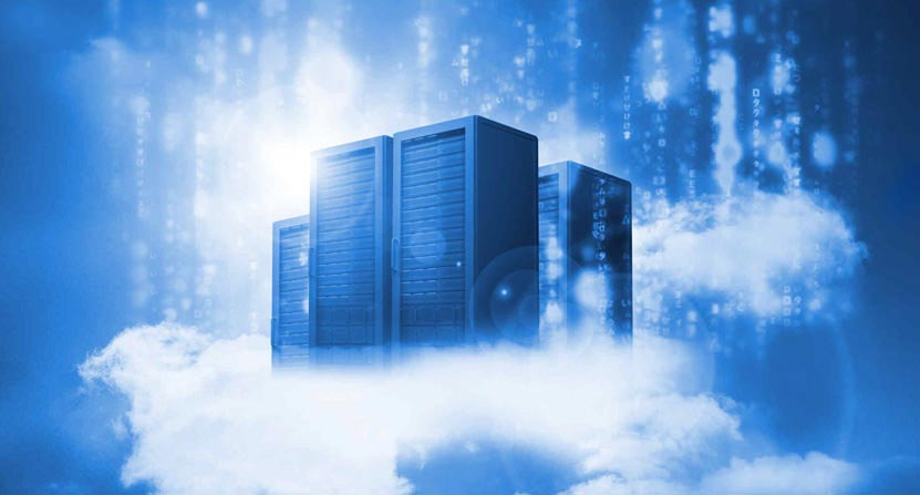 6_Reasons_Why_NOW_Is_the_Right_Time_to_Move_to_Cloud