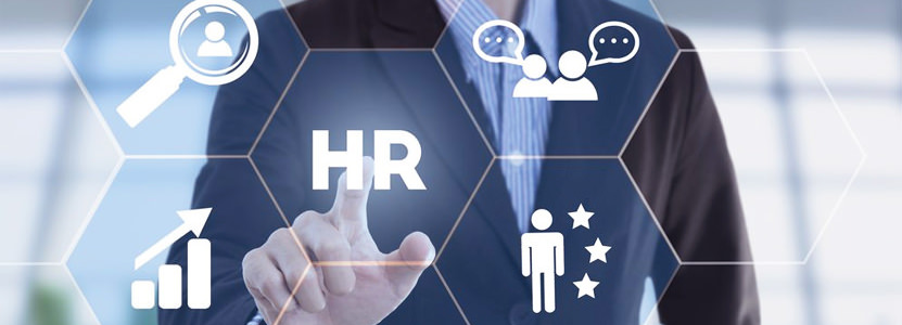 5 Ways An Hrms Solution Can Benefit Your Organization