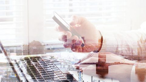 5 Top Trends in Managed IT Services today to Keep an Eye On