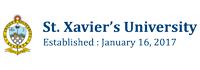 St Xaviers University