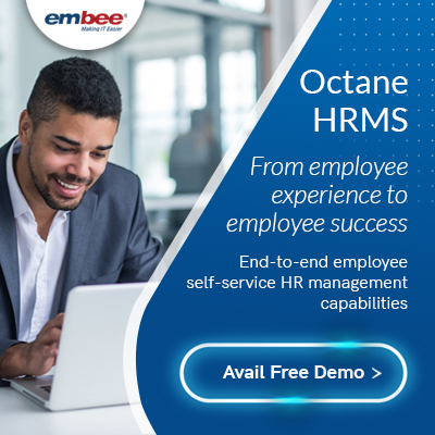 role-of-an-organization-culture-and-employee-experience