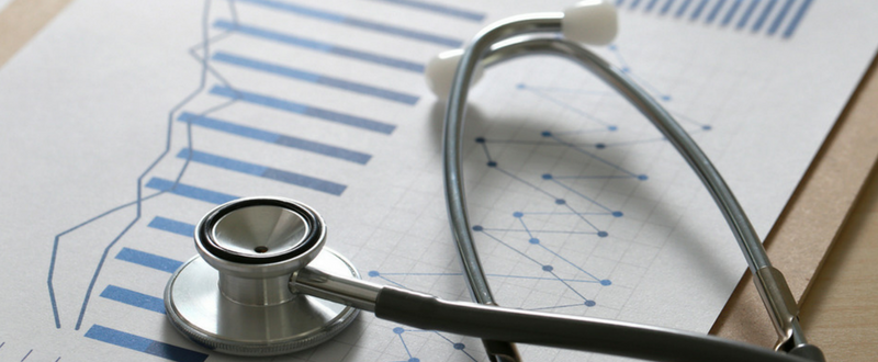 business intelligence in healthcare industry