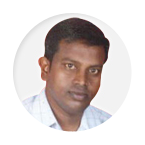 Babu Rao: Manager-Sales & Business Development & Branch Sales Head