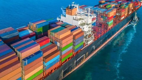 Accelerate your Business Growth with SAP Business One for Logistics