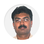 Dipankar Saha: Manager-Sales and Business Development