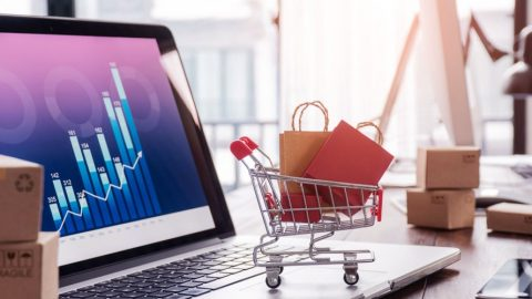 How SAP Business One can make your Retail business scalable and secure?