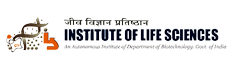 institute of life sciences