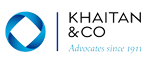 khaitan and co