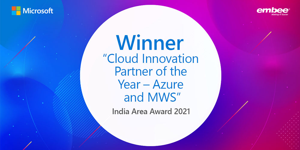 Cloud-innovation-partner-of-the-year