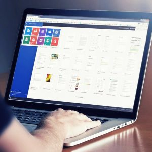 Buy microsoft365 apps for business online