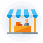 ready-to-market_icon