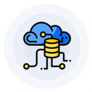 ready-to-migrate_icon