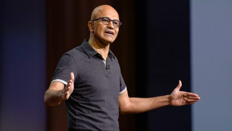 18 Big Announcements at Microsoft Inspire 2021
