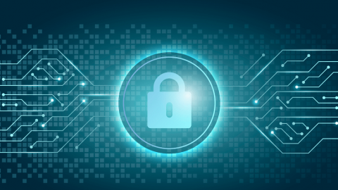 Top 7 Cloud Computing Security Risks and Solutions 2022