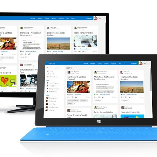 Buy SharePoint services