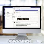 Avail Microsoft Teams training at low cost