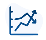 text-and-location-analytics-icon