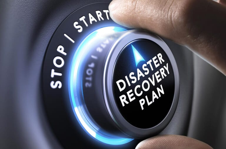 why-disaster-recovery-should-be a-top-priority