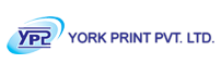 york print pvt ltd